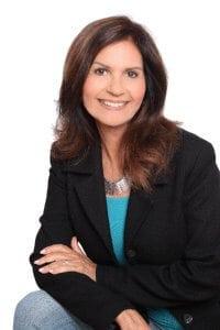 טליה גרטמן שיווק באינטרנט לעסקים בינלאומיים