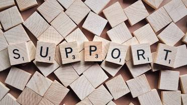 איך פונים לתמיכה של אמזון?