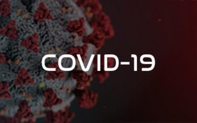 משבר וירוס קורונה ומוכרי אמזון